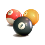 billiard-ball-free-img