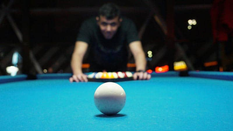 billiards-1-free-img