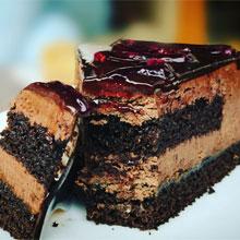 basic-cake-2