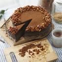 cake-dish-3