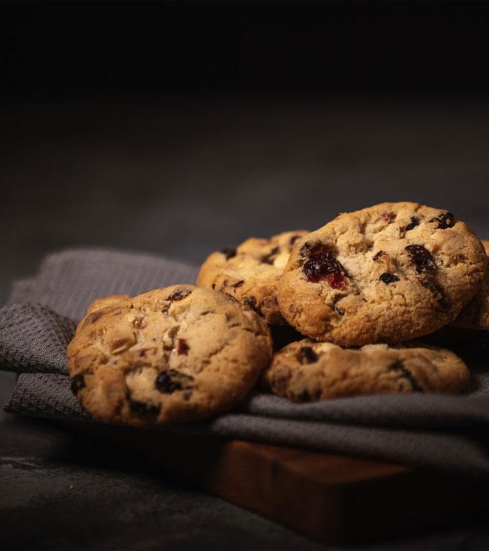 serve-jelly-cookies