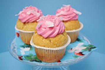 cup-cake-dish-1