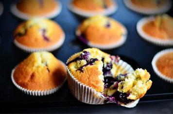 cup-cake-dish-3