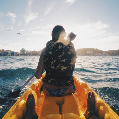 water-sport-template-gallery-6
