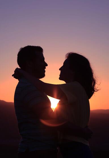 couple-01-free-img
