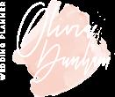 logo-light-free-img