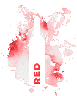 event-red-wine
