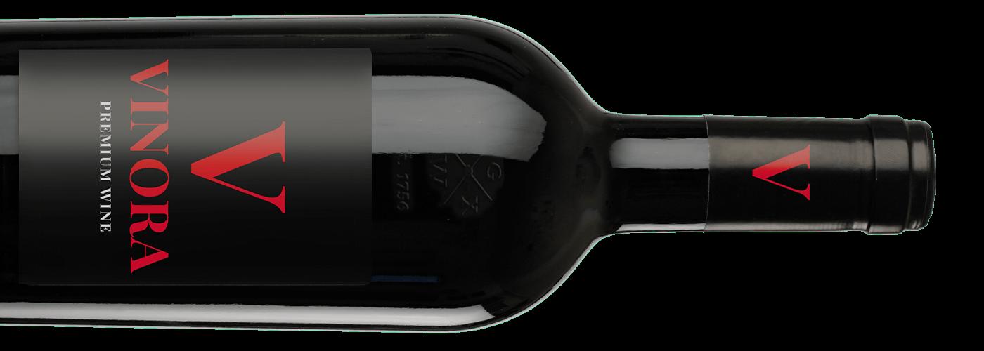wine-bottle-h