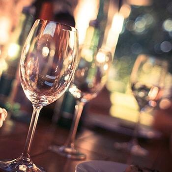 wine gallery image