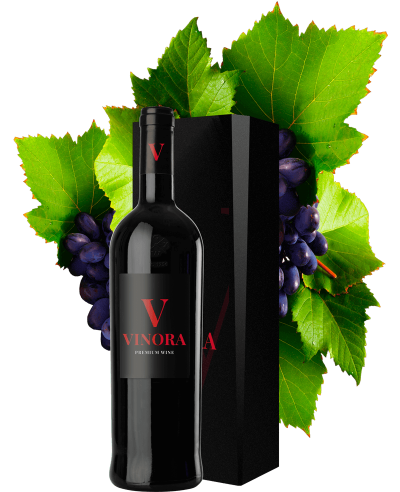wine-bottle-hero