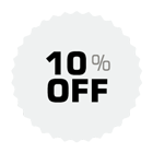 discount free img