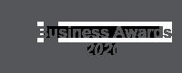 business-awards